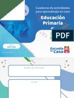 4º Primaria_web