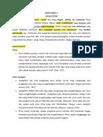 Skenario 2 untuk mahasiswa.doc