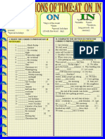 time-prepositions-grammar-drills_125751