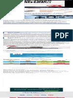 Idul Fitri atau Lebaran Tahun 2020 Libur Dua Hari, Catat Tanggalnya.pdf