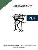 Restaurante Triunfo (2).pdf