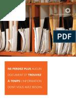 Averroes-Plaquette de présentation.pdf
