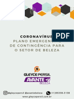 Coronavi_rus - Plano de Continge^ncia - Gleyce Persil.pdf