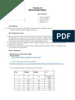 PRACTICA ELECTROQUIMICA (lab)