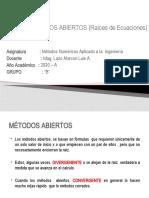 Presentación4 TEMA 4