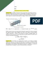 Física de campos