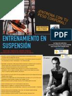 Entrenamiento-Suspension-TRX
