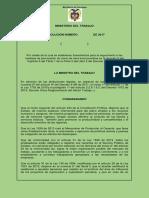 Proyecto+Resolución+Seguimiento+medidas+de+priorización+de+MOL