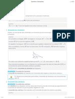 equations-et-inequations-4.pdf