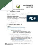 GUIA #3 C. POLITICAS 11°-convertido