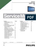 philips_chassis_42PFL5332_52PFL5432_lc7.1a-la.pdf
