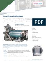 PTI-Steriflow Brochure 2.2014