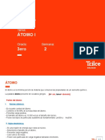 Q_3SEC_tema2.pptx