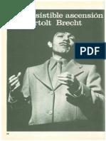 BERTOLT BRECHT.pdf