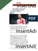 tuttosport_com