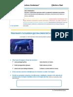 4. ORACION SUF NOMINALES.docx