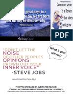 AAI_2_part_16_PSA_700_Unmodified_opinion(1).pdf