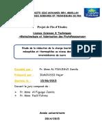 projet sucre Cosumar.pdf