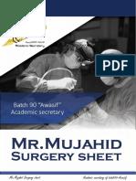 Mojahid sheet complete.pdf