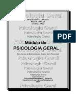 MODULO PSICOLOGIA GERAL.pdf