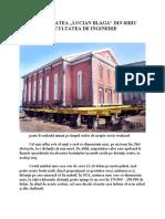 TRANSPORT AGABARITIC DE CAS312312.docx