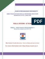 Functional Management.pdf