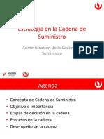 Estrategia en la Cadena de Suministro.pdf