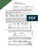 Examen Parcial Investigación de Operaciones 1a (1)