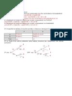 Activite correction.pdf