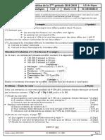 COMPO  LPMDT.pdf