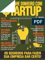 Guia.Meu.Próprio.Negócio.Startup.Ed.06.2016