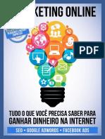 Guia.Marketing.Online.Ed.01.2016.pdf