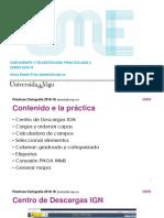 Practica_QGIS2