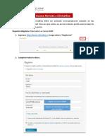 ACCESO-REMOTO-A-CLINICALKEY.pdf