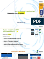 manual_transfermovil_v1.200301.pdf