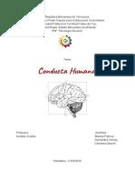 Conducta Humana..pdf