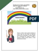 CASTELLANO GUIA # 1 GRADOS SEXTOS J.M.pdf