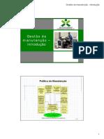 gestão da manutenção - introdução.pdf