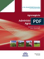 administracao-agronegocio_grafica
