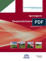 desenvolvimento-rural