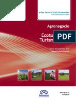 ecoturismo-turismo-rural