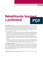 Manual de procedimientos para la rehabilitación y reincorporación ocupacional de los trabajadores en el sistema ge (1).pdf