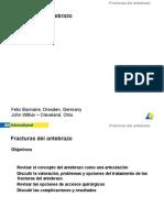 Fx_antebrazo
