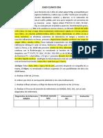 Caso clinico de EDA.doc