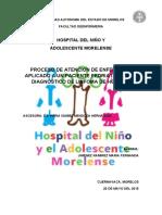 280584851-PAE-Leucemia.docx