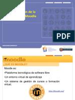 ponencia_javier_calleja.pdf