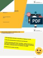 Semana 6 Videoconferencia_2020-1.pdf