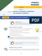 s8-3-prim-dia-3.pdf
