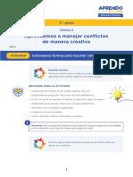 s8-3-prim-dia-2.pdf