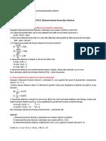 u7.l8.-determinarea-formulei-chimice